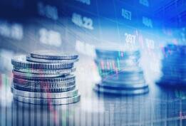 北化股份:多名股东无偿划转公司共8%股份给中兵投资
