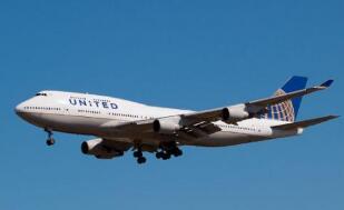 波音737 MAX关键性复飞测试或推迟至6月以后