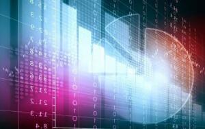 科森科技:股东拟减持不超0.88%股份