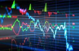 金徽酒:控股股东筹划重大事项 控制权或变更