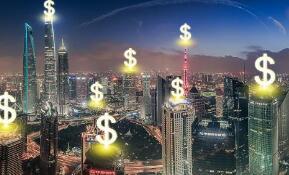 五矿资本:拟非公开发行不超80亿元优先股