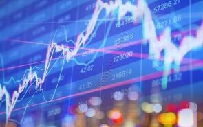 格力电器:向全体股东每 10 股派发现金红利人民币 12 元(含税)