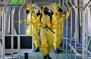截至6月1日,比亚迪口罩仍未通过美国国家职业安全卫生研究所(NIOSH)认证
