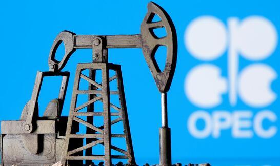 沙特阿美提高石油出口定价 对亚洲涨价为20年最大幅度