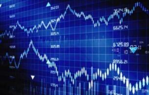 """美银调查:大多数投资者认为当前市场为""""熊市反弹"""""""