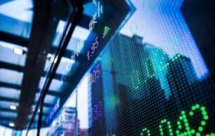 *ST飞马:公司股票可能被实行退市风险警示