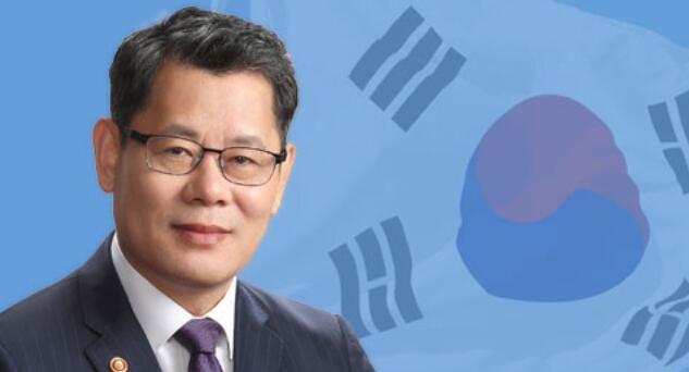 韩国统一部长官请辞 为韩朝关系恶化承担责任