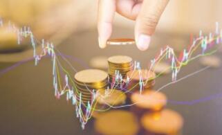 海越能源:控股股东拟向铜川能源转让公司19.06%股权
