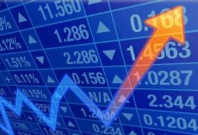 耐普矿机:上半年净利同比预降30%-50%