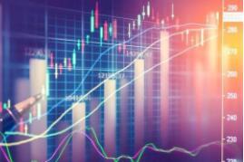 雪龙集团:国六标准实施有利于公司业绩增长