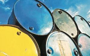 7月起俄罗斯将提高石油出口税7月起俄罗斯将提高石油出口税