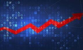 赛摩智能半年报:上半年实现净利润同比增长146.36%