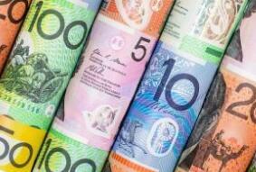 斯里兰卡政府宣布对科伦坡国际金融中心实行税收优惠