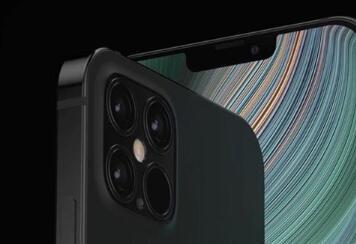 订单显示iPhone 12分两批上市:两款6.1寸先行
