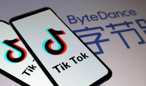 特朗普:TikTok必须在9月15日前出售或关闭美国业务