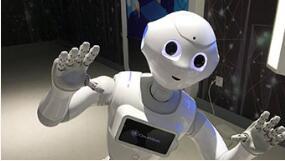 """人工智能""""训练员"""",让AI更聪明"""