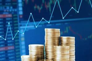 瑞士百达资产管理与天弘基金合作推出北向互认基金
