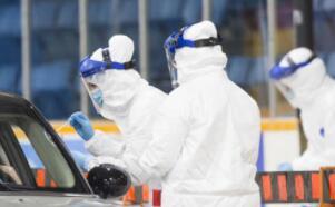 文莱政府将自8月17日起进一步放松疫情管控措施