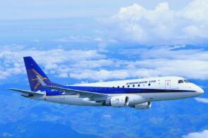 从塔林到9个国家的直飞航班开始运行