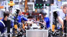 LG电子印尼工厂200名当地员工感染新冠肺炎