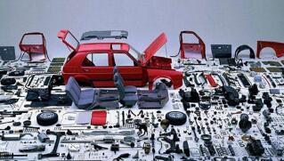 文莱上半年汽车销量在东盟国家中增长最快