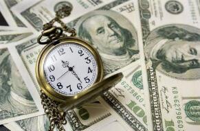 人民币10个交易日升值2% 3个月大涨3500点 对A股有何影响?