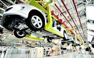 经济复苏快于预期,德国上调2020年经济增长预测