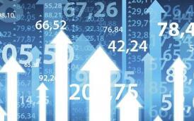 必创科技:实控人拟减持公司不超4.9%股份