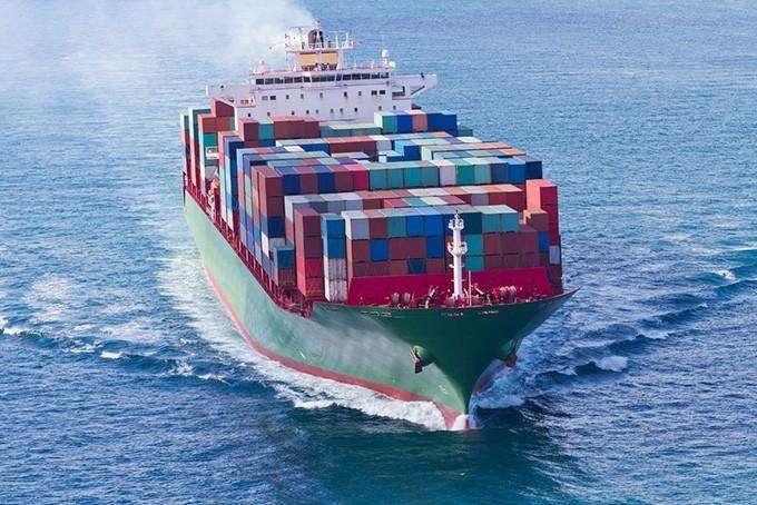 新加坡企业将在第三届中国国际进口博览会期间加深经贸合作