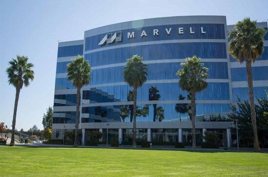 芯片业又一重大并购:迈威尔科技或百亿美元购Inphi