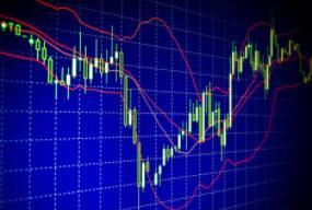 *ST银亿(000981):连续二个交易日收盘价格涨幅偏离值超过12%