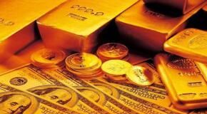 德媒:货币战阴云笼罩后疫情时代