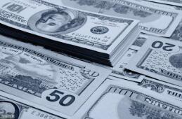 日本央行将从财务省外汇特别账户购买60亿美元