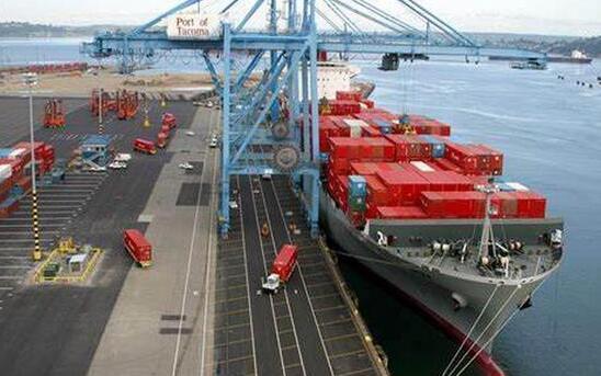 日本11月出口下降4.2% 连续24个月下滑