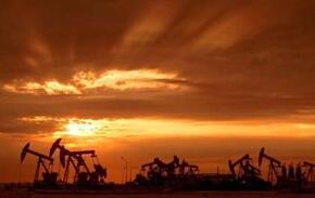 哈萨克斯坦2020年开采铀矿1.95万吨 今年将增产