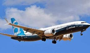 日本全日空将在1月底废除纸质版航班时刻表