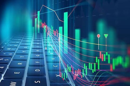 指数基金巨头先锋集团:沉睡10年的价值股将一扫颓势 节节攀升