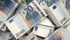 美元出现反弹 但做空美元的押注却达10年来最高水平