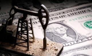 美国有钱人在疫情大流行中累积财富的速度前所未见