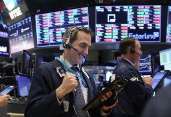 美媒:股票狂热暴露美监管机构失败