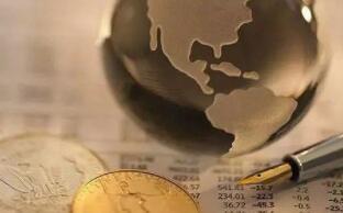 美媒:世贸组织新掌门任务艰巨