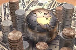 全球影响力不断提升 中国品牌与世界共享