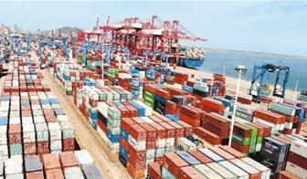 各地外贸加快复苏,中西部地区外贸表现活跃—— 外贸开局好,区域更协调