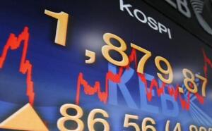 华茂股份拟开展总额不超5亿元的金融衍生品交易业务