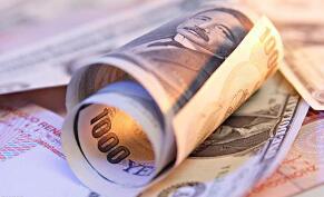 如何提升中小微企业金融服务能力?人民银行:扩大中小微企业信贷投放