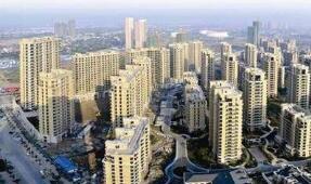 北京公布第四批13家住房租赁行业重点关注企业名单