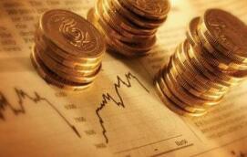 福莱特上半年净利润预增152%-174%
