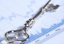光线传媒:上半年净利同比预增2088%-2477%
