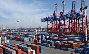 6月进出口增速超预期 高景气度料延续