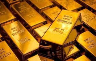 黄金QDII今年以来表现欠佳